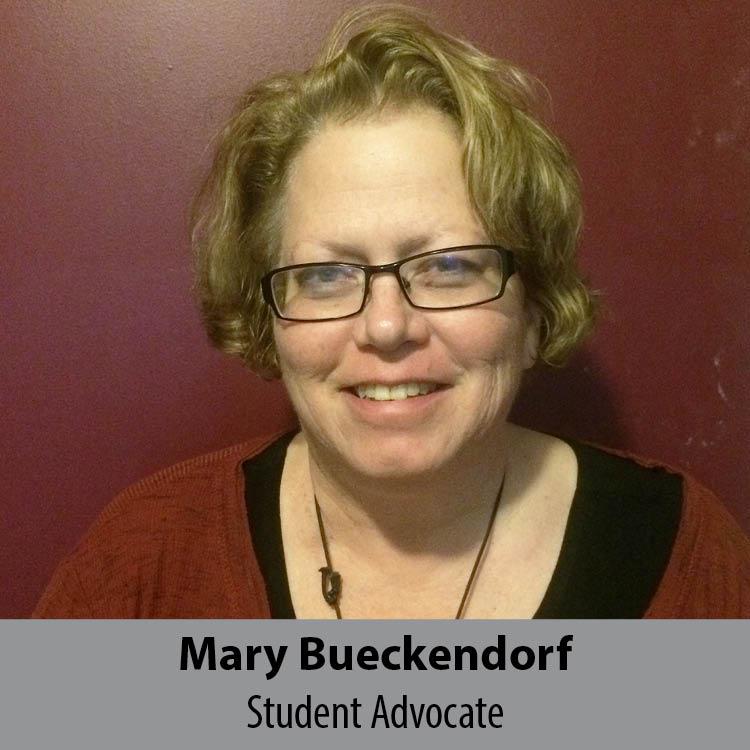 Mary Bueckendorf.jpg