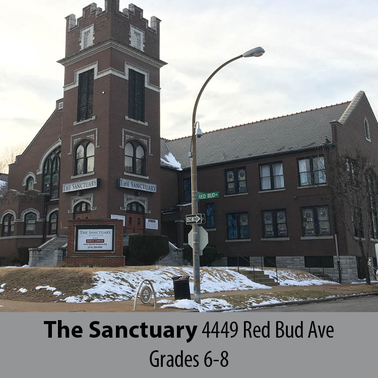 The Sanctuary.jpg