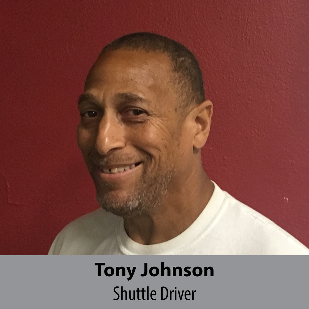 Tony Johnson.jpg