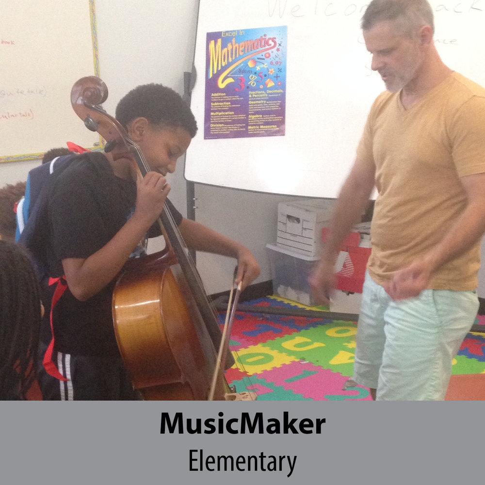 MusicMaker.jpg