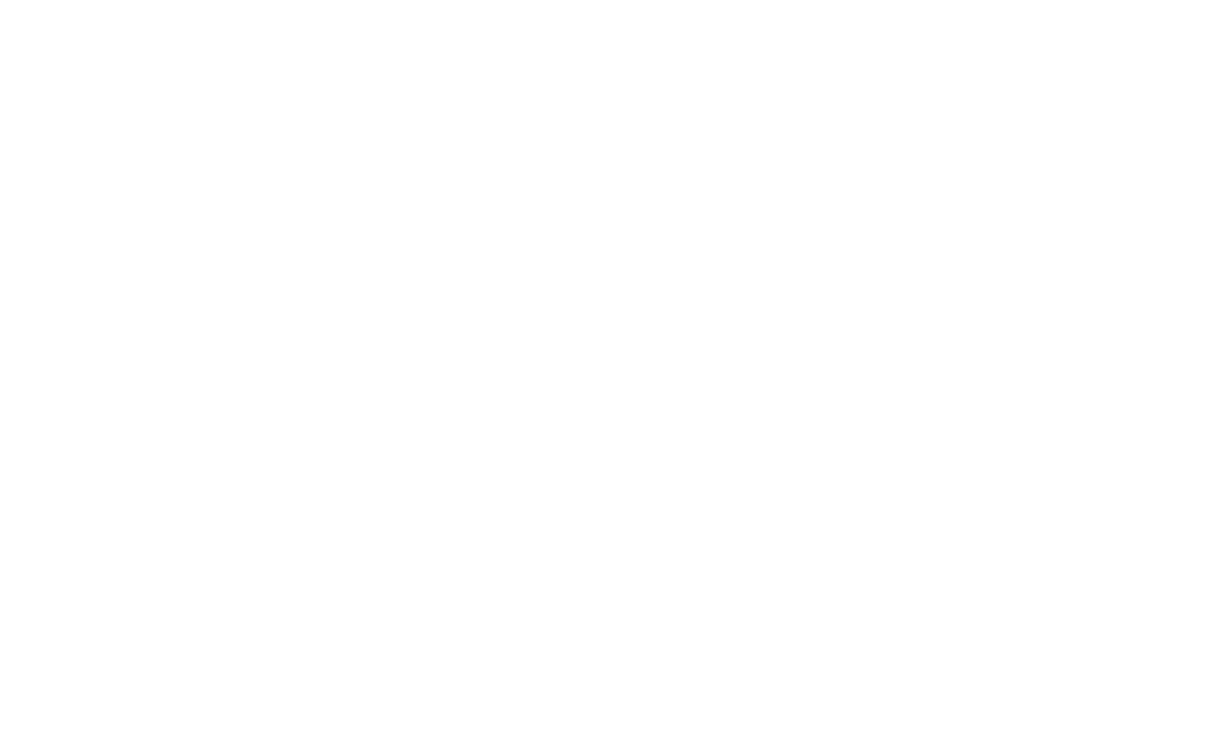 Sessions Spa