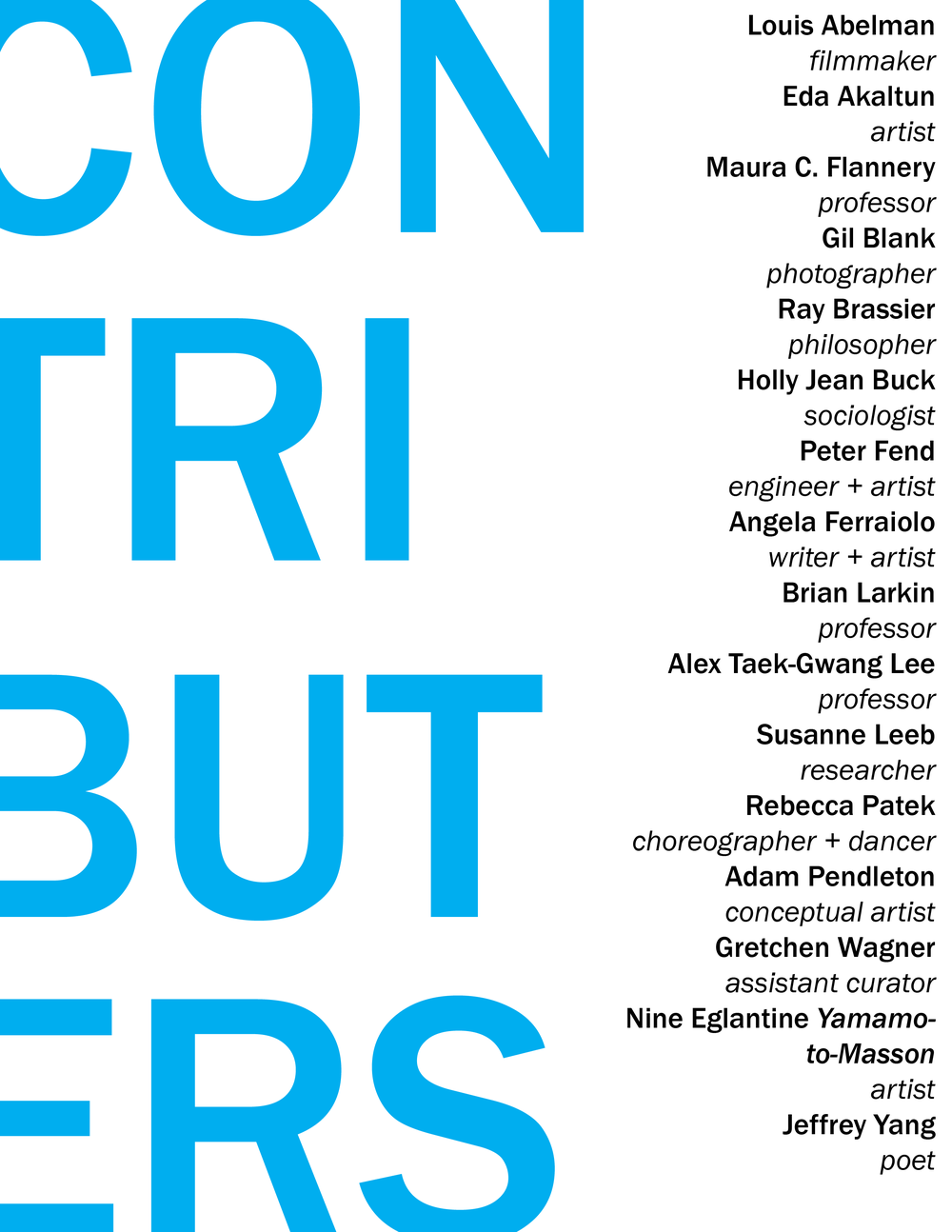 Art Magazine_Contributers.jpg