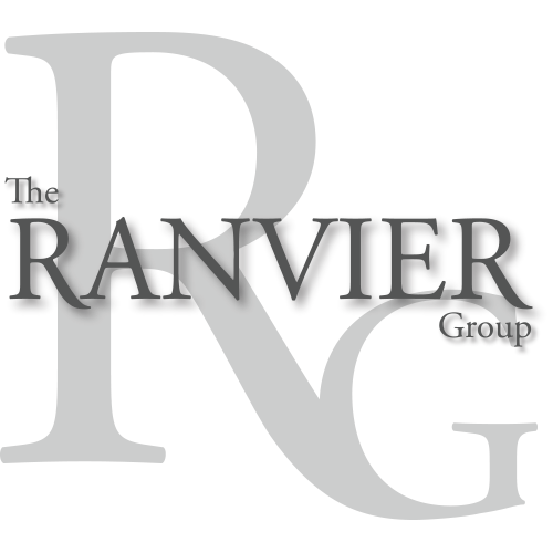 The Ranvier Group