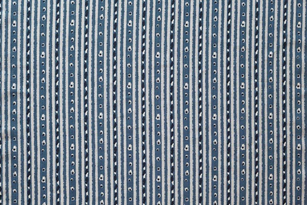 LITANI BLUES.jpg