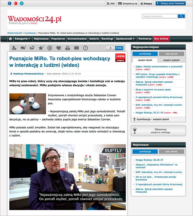 Wiadomosci24