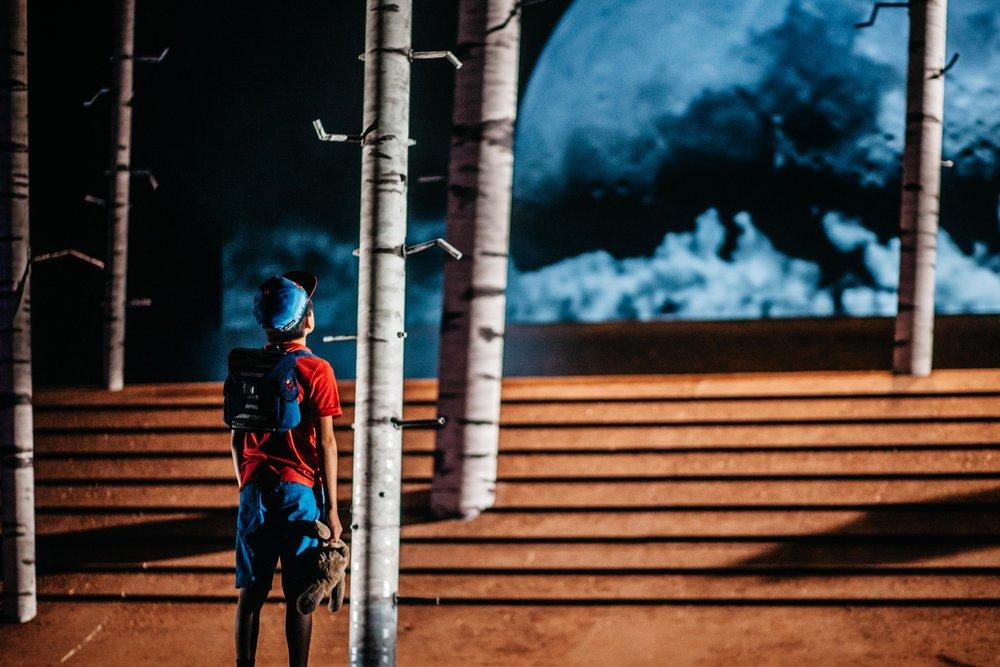 Theater-15.jpg