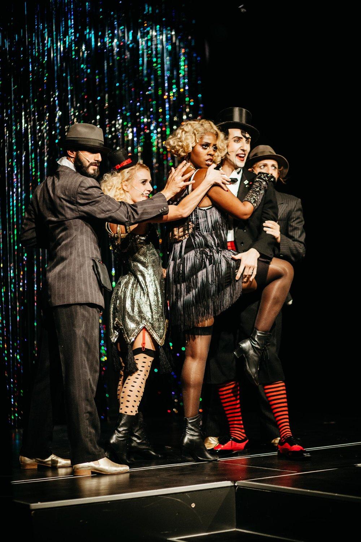 Theater-11.jpg