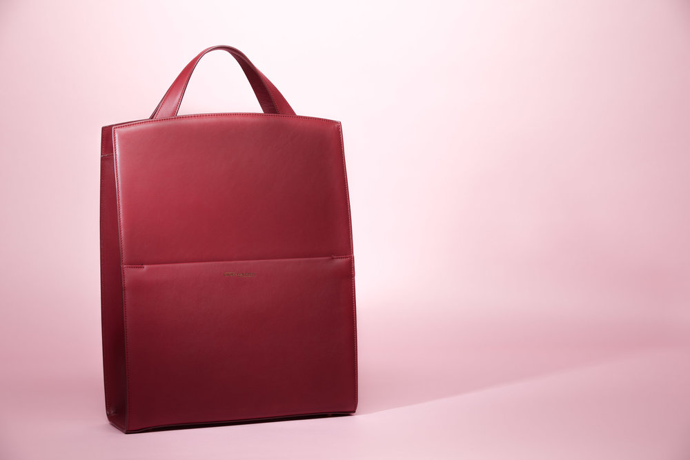 WEB Backup bags shop presentation-20.jpg