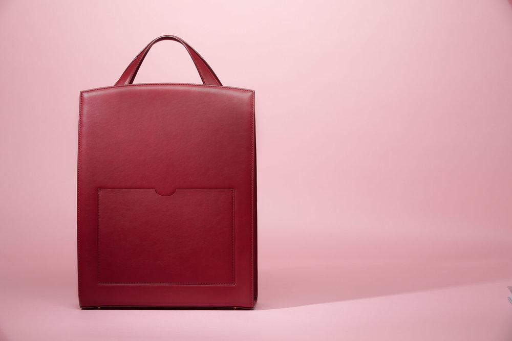 WEB Backup bags shop presentation-24.jpg
