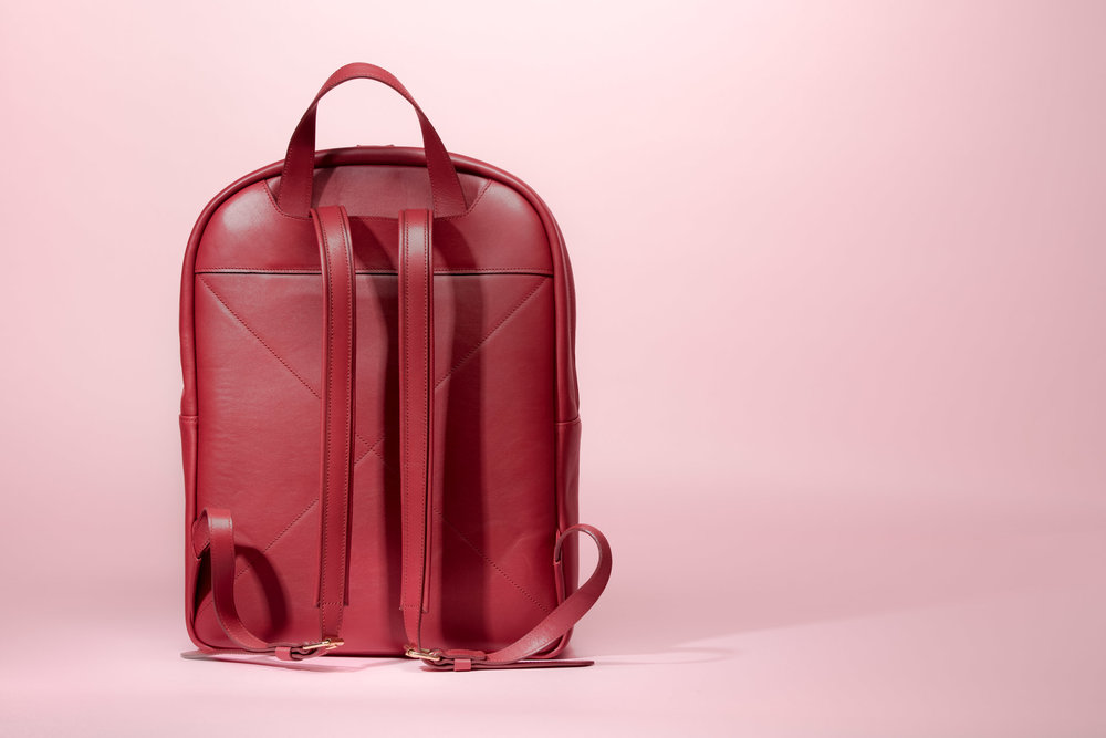 WEB Backup bags shop presentation-49.jpg