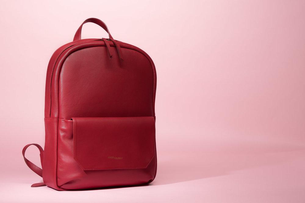 WEB Backup bags shop presentation-57.jpg