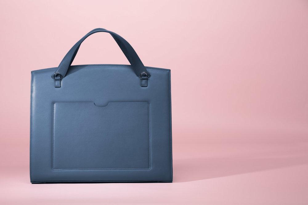 WEB Backup bags shop presentation-34.jpg