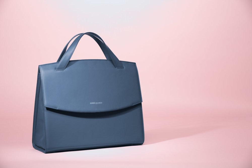 WEB Backup bags shop presentation-44.jpg