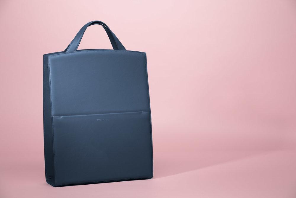 WEB Backup bags shop presentation-16.jpg