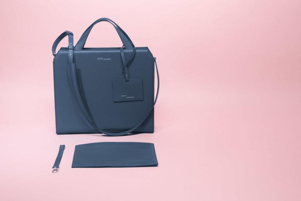 WEB Backup bags shop presentation-77.jpg