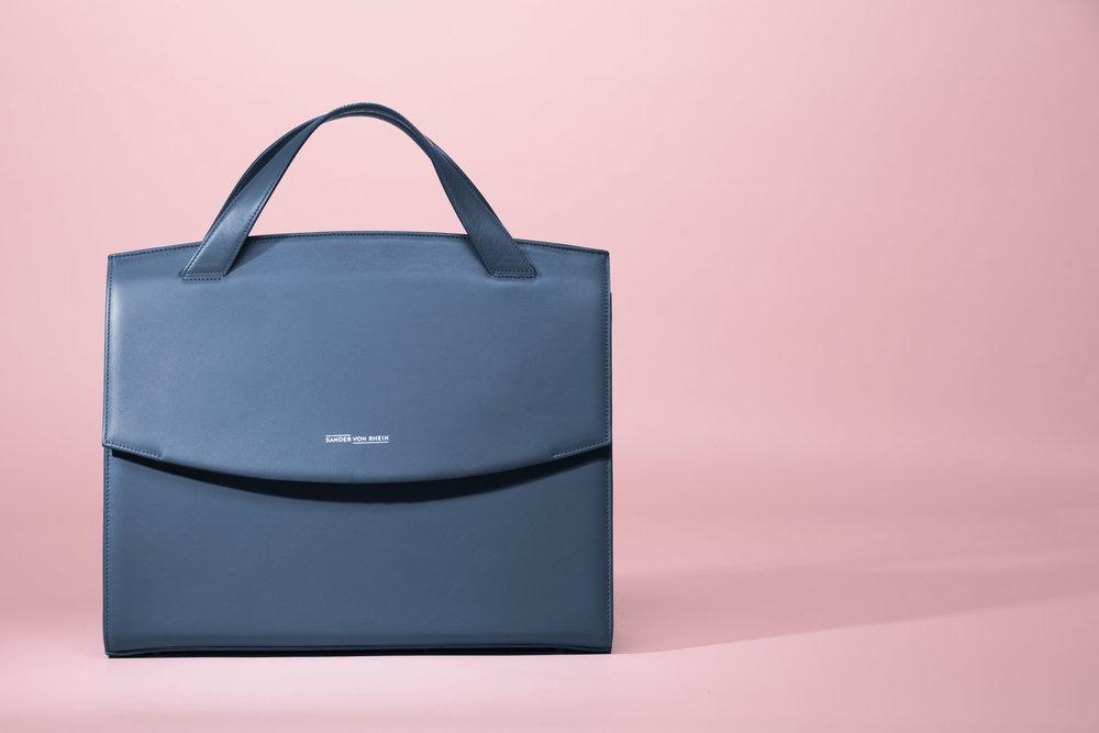 WEB Backup bags shop presentation-33.jpg