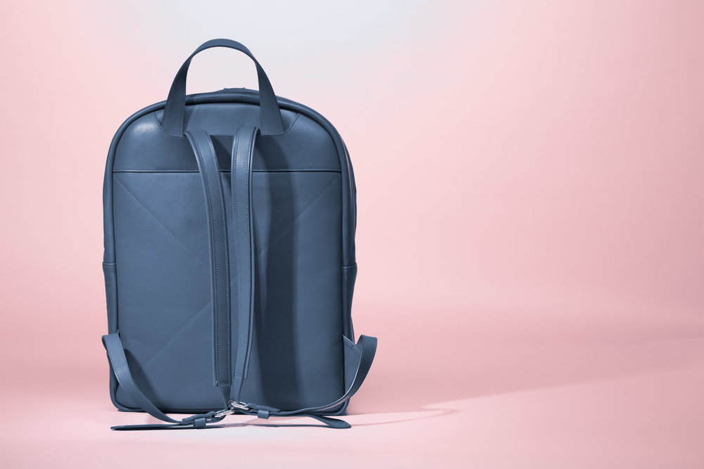 WEB Backup bags shop presentation-55.jpg