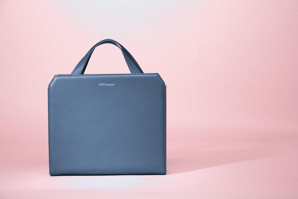 WEB Backup bags shop presentation-72.jpg