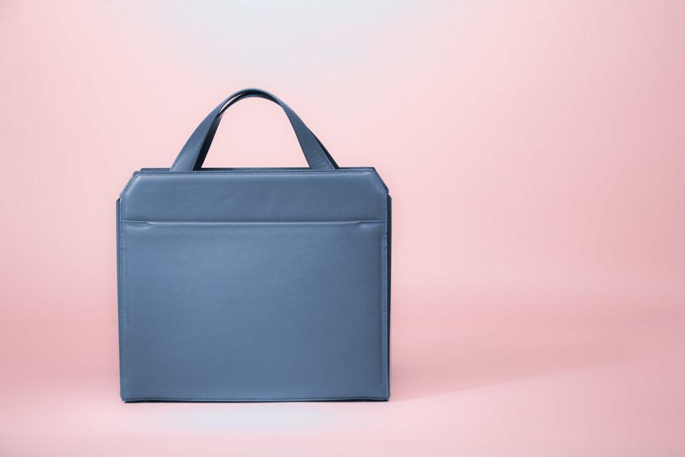WEB Backup bags shop presentation-73.jpg