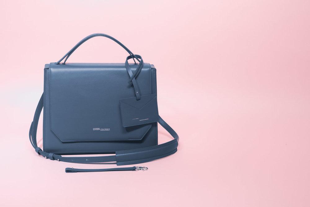 WEB Backup bags shop presentation-98.jpg