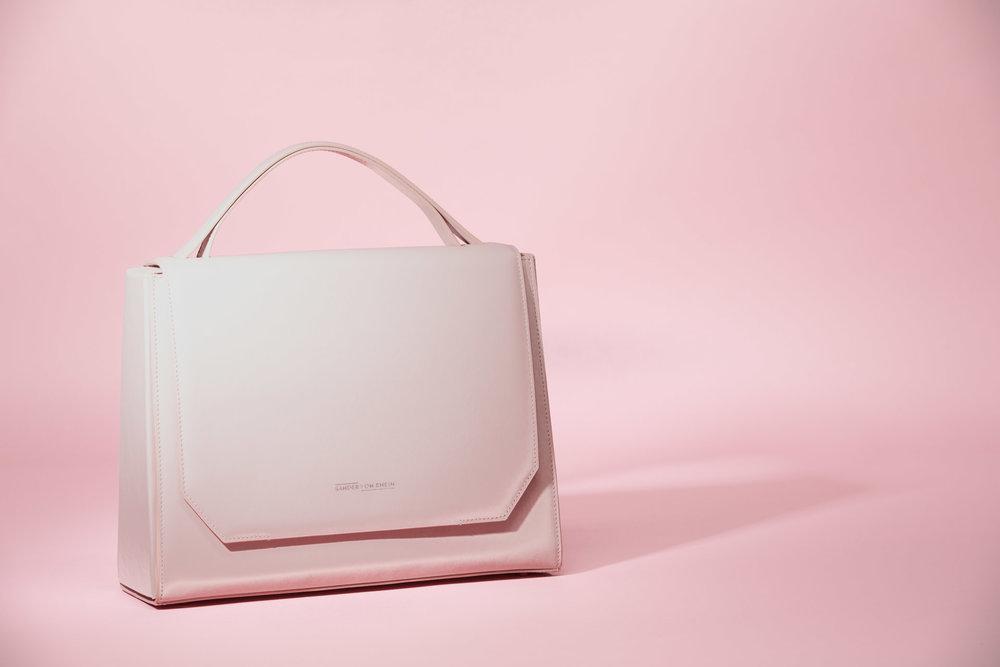 WEB Backup bags shop presentation-3.jpg