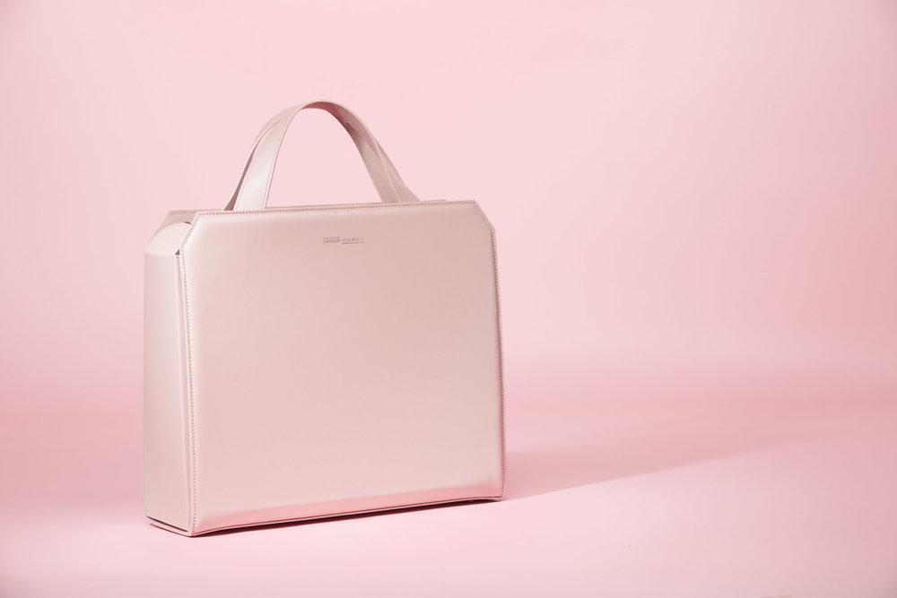 WEB Backup bags shop presentation-61.jpg