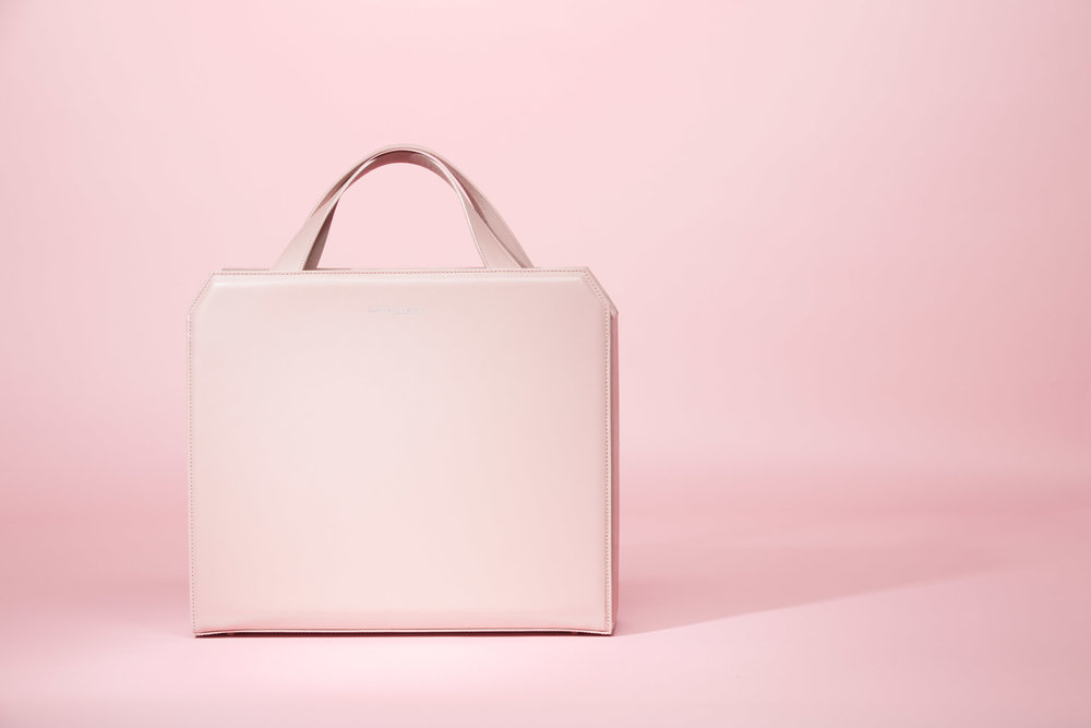 WEB Backup bags shop presentation-68.jpg