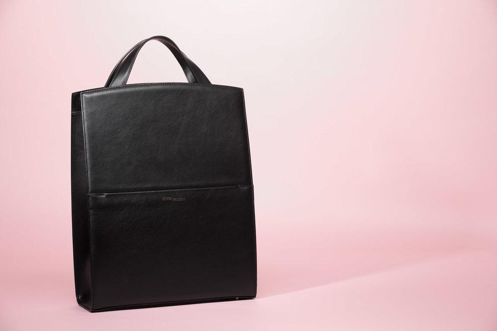 WEB Backup bags shop presentation-17.jpg
