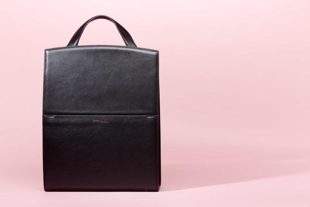 WEB Backup bags shop presentation-22.jpg
