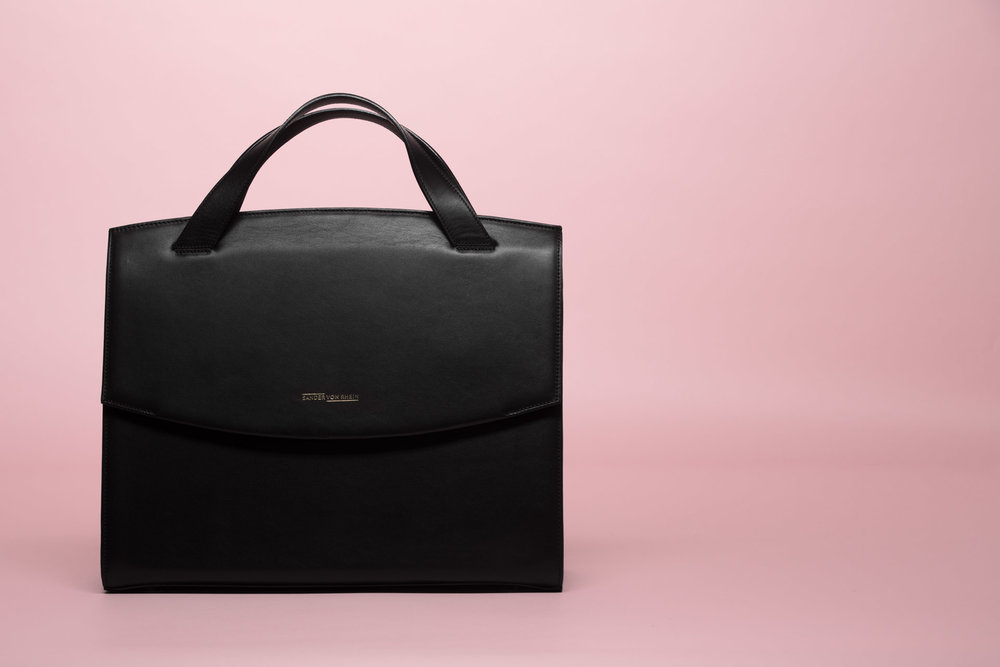 WEB Backup bags shop presentation-31.jpg