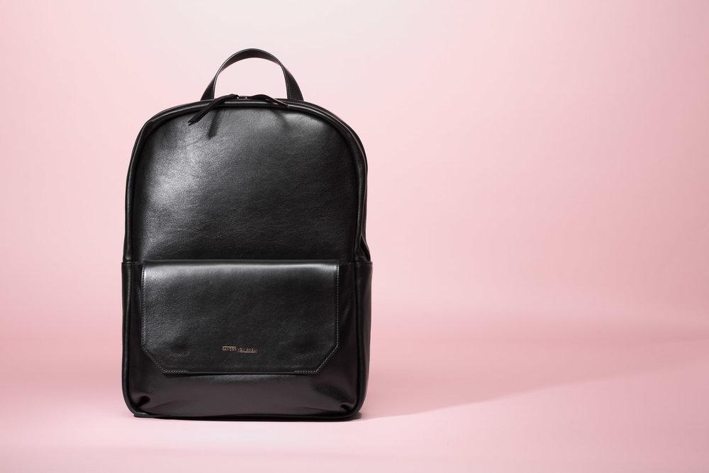 WEB Backup bags shop presentation-52.jpg