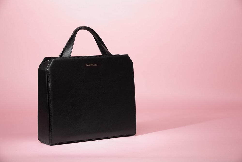 WEB Backup bags shop presentation-62.jpg