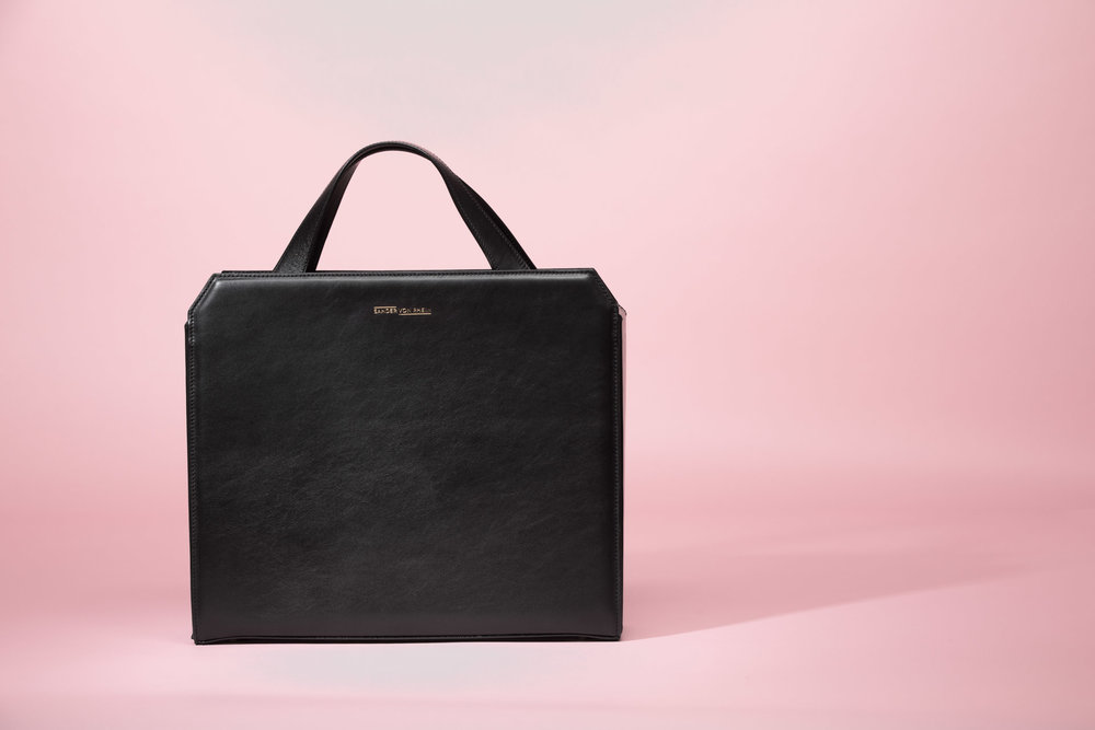 WEB Backup bags shop presentation-74.jpg