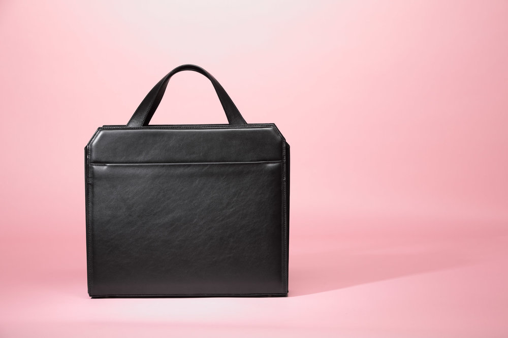WEB Backup bags shop presentation-75.jpg