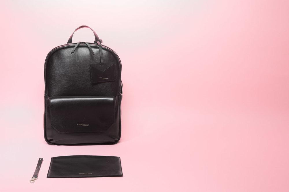 WEB Backup bags shop presentation-89.jpg