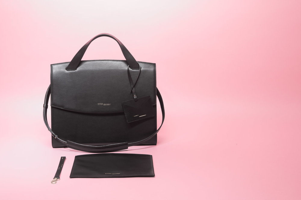 WEB Backup bags shop presentation-95.jpg
