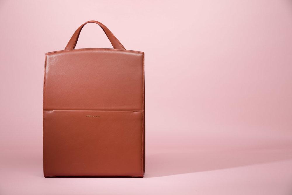 WEB Backup bags shop presentation-27.jpg