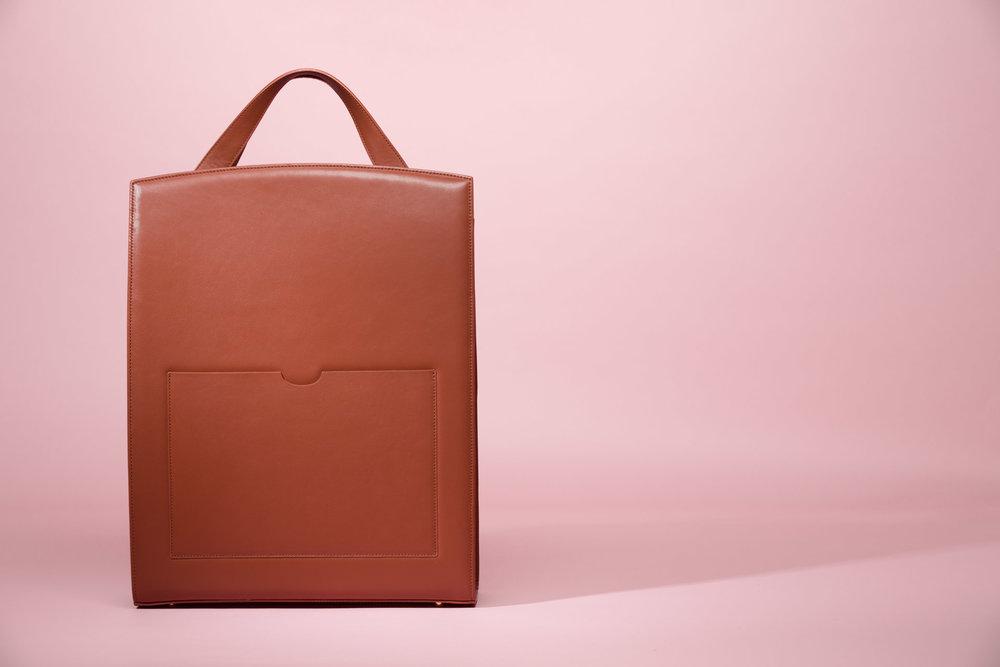 WEB Backup bags shop presentation-28.jpg