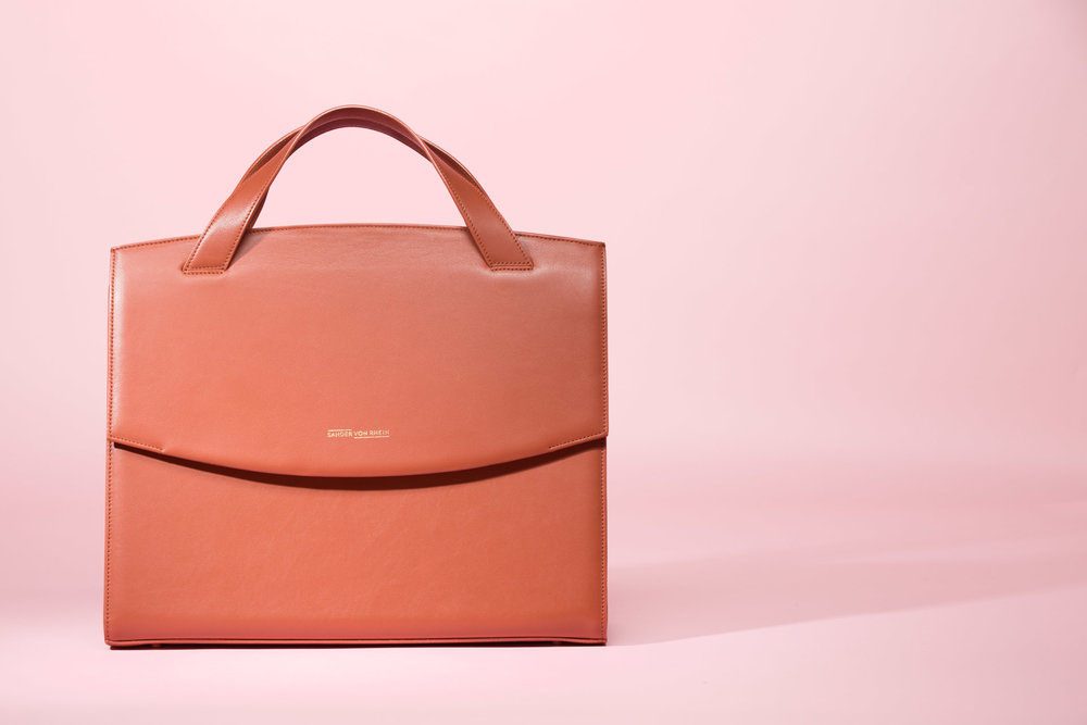 WEB Backup bags shop presentation-36.jpg