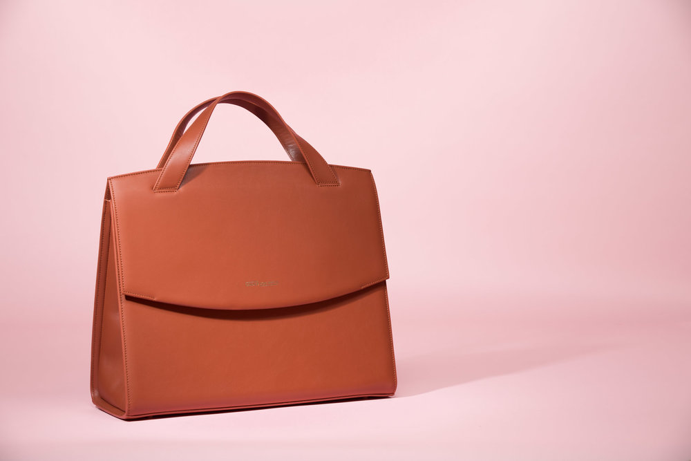 WEB Backup bags shop presentation-42.jpg