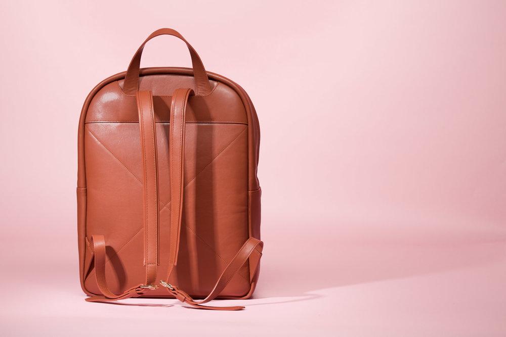 WEB Backup bags shop presentation-50.jpg