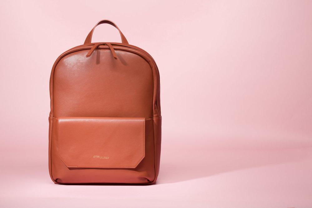 WEB Backup bags shop presentation-51.jpg