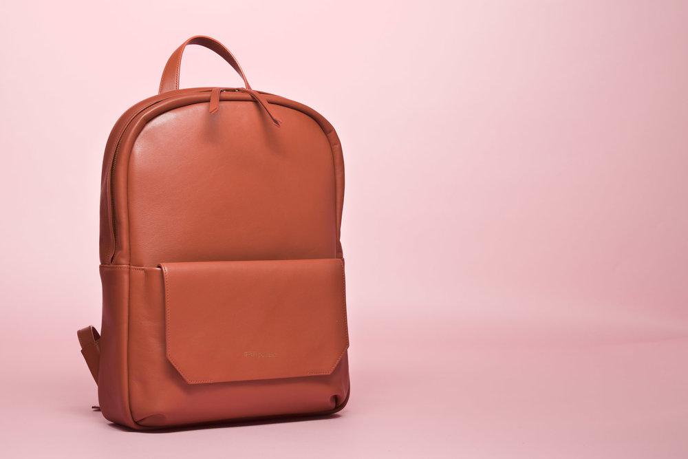 WEB Backup bags shop presentation-56.jpg
