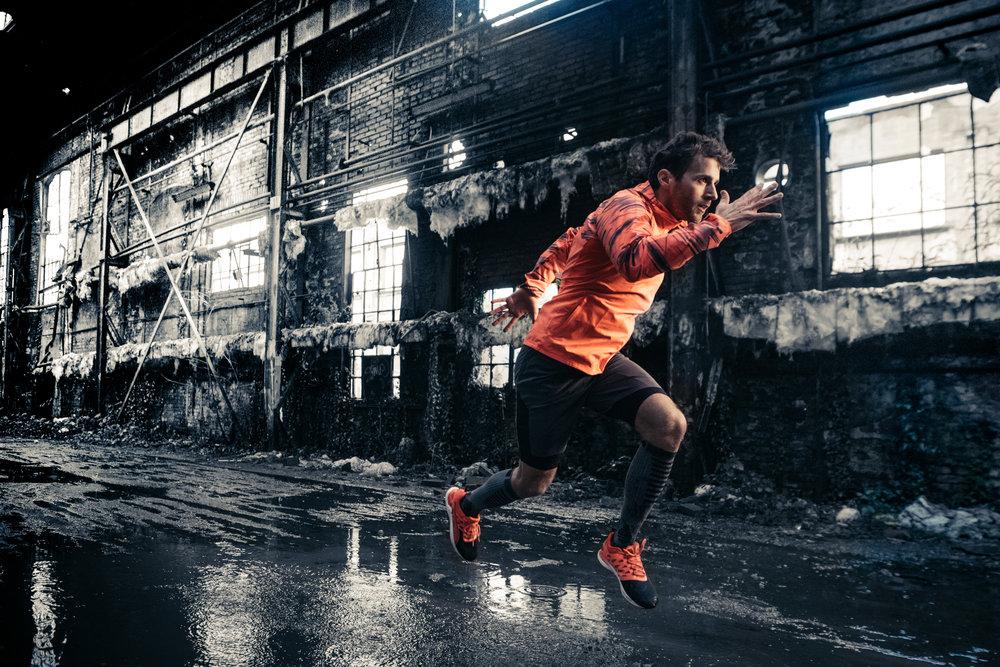Tobias Sport Polas web 2.jpg