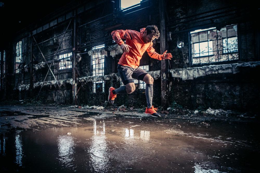 Tobias+Sport+Polas-7.jpg
