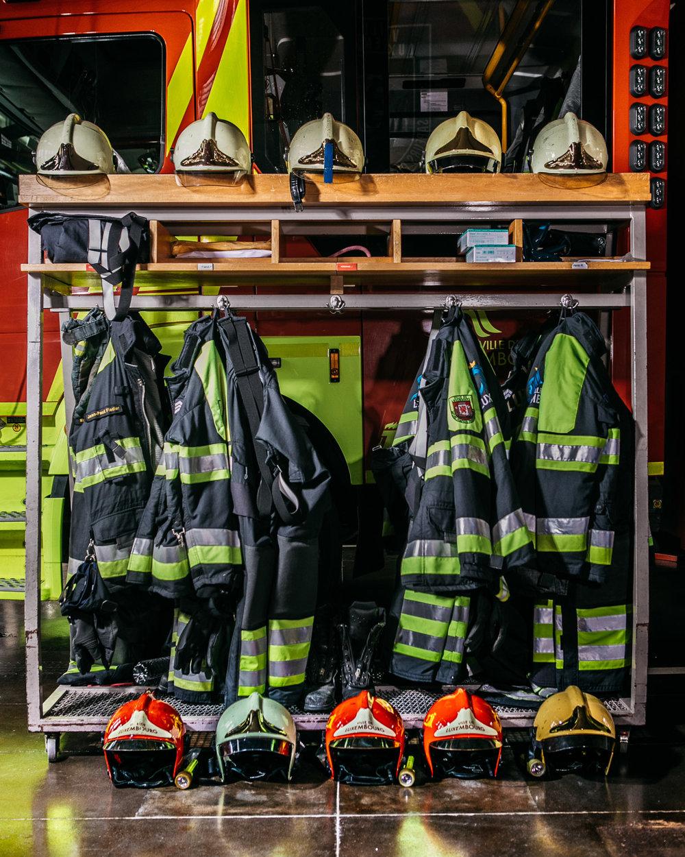 Pompiers mini-7.jpg
