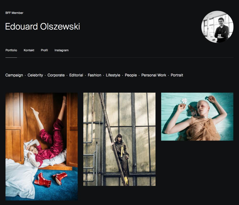 https://bff.de/profil/edouard-olszewski