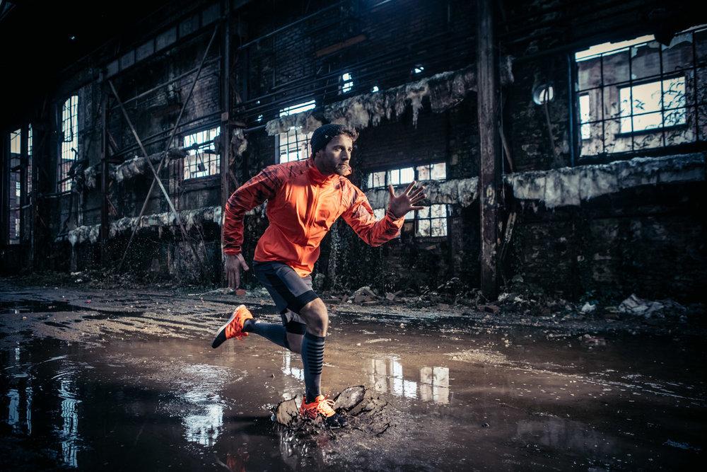 Tobias+Sport+Polas-8.jpg