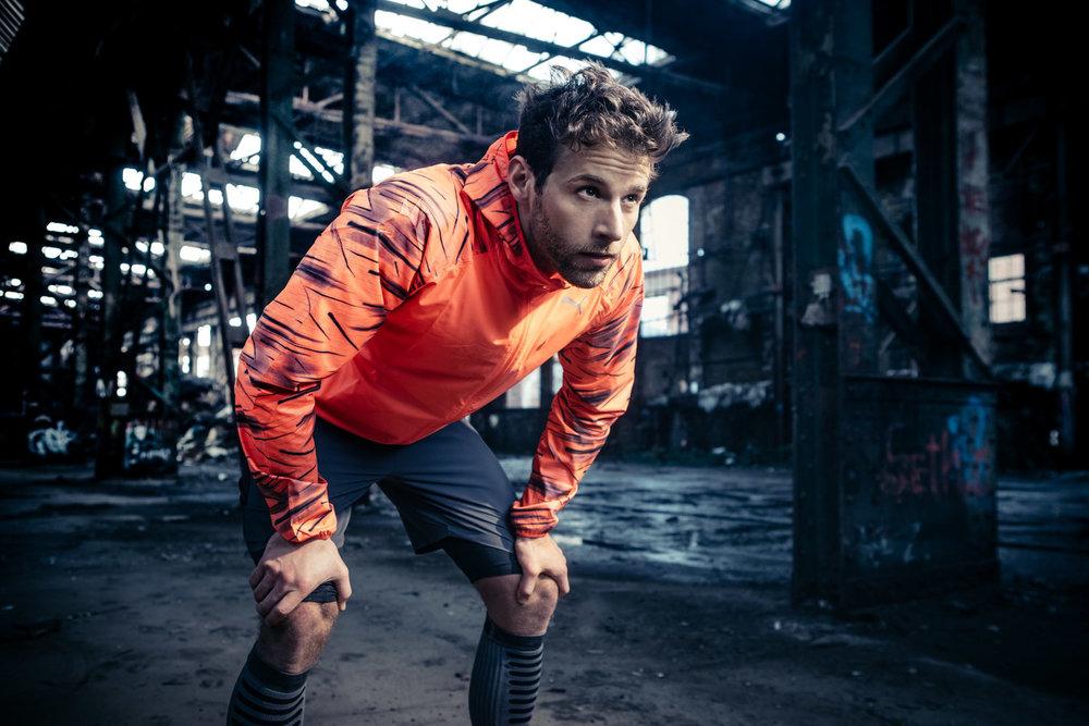 Tobias+Sport+Polas-10.jpg