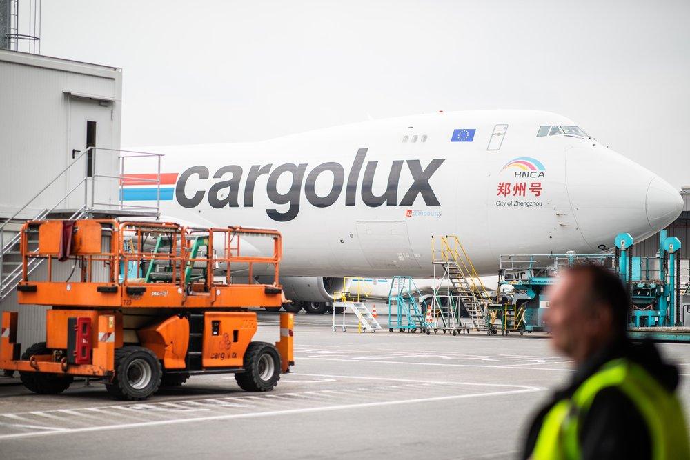 CargoluxS-22.jpg